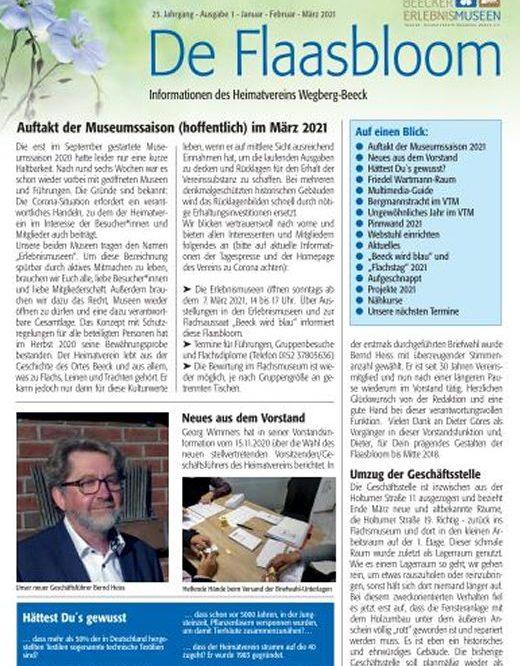 De-Flaasbloom-25-Jahrgang-Ausgabe-1-2021-screenshot