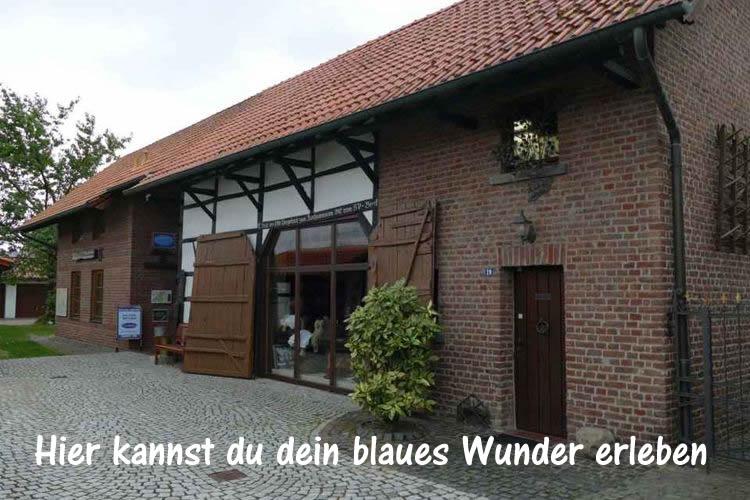 flachsmuseum-aussenansicht-beecker-erlebnismuseen-heimatverein-beeck-750-500 Hier kannst du dein blaues Wunder erleben