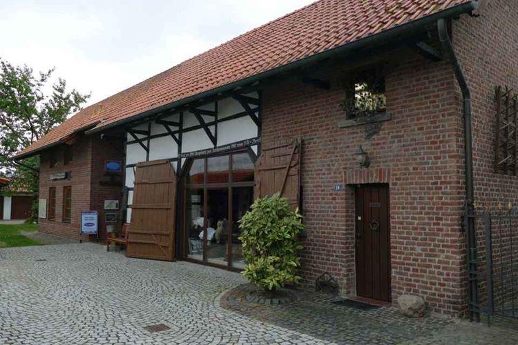 flachsmuseum-aussenansicht-beecker-erlebnismuseen-heimatverein-beeck