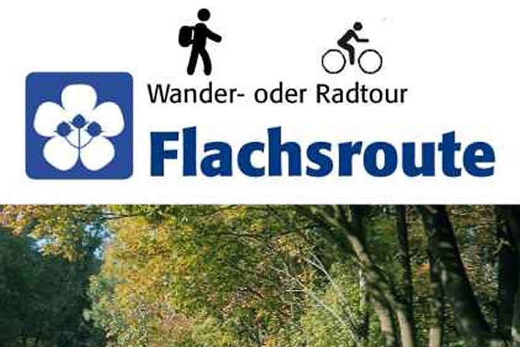 flachsroute-rad-und-wanderwege-beecker-erlebnismuseen-angebot-heimatverein-beeck-750-500