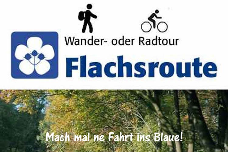 flachsroute-rad-und-wanderwege-beecker-erlebnismuseen-heimatverein-beeck-