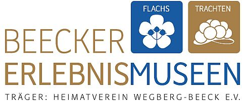 logo-beecker-erlebnismuseen-heimatverein-wegberg-beeck