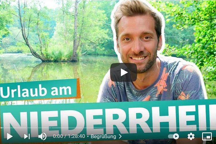 urlaub-am-niederrhein-naturpark-maas-schwalm-nette-wegberg-wassenberg